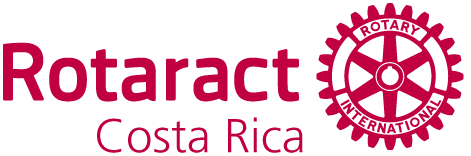 Rotaract Costa Rica